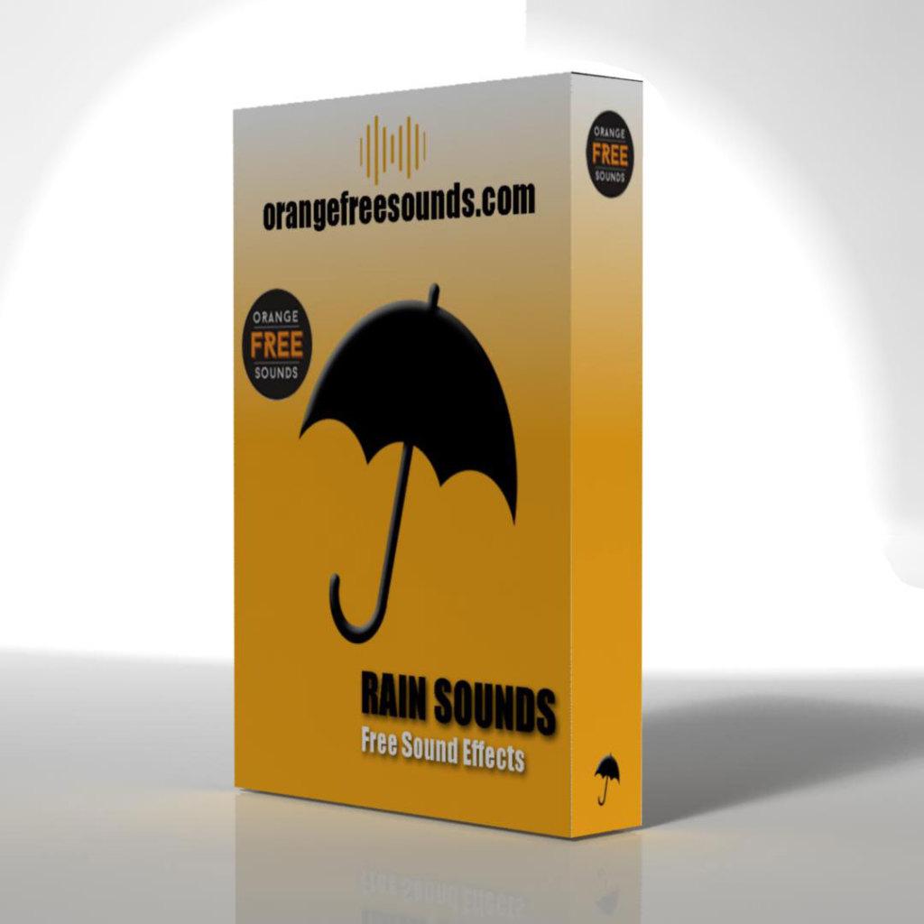 Rain_Sounds_